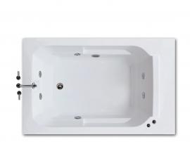 에코치아 II /1800x1100