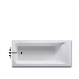 토스카나-N /1600x700